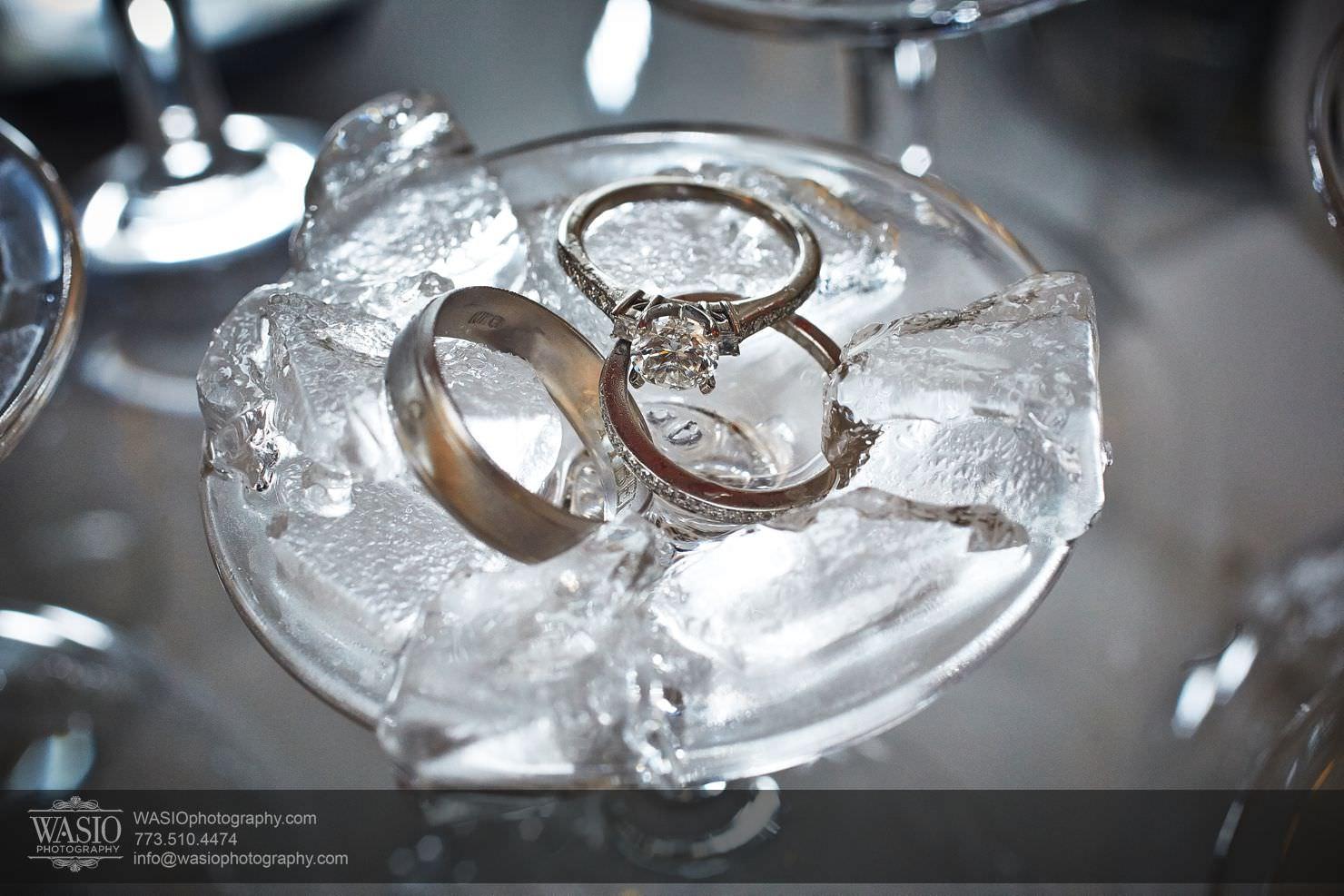 Rosemont-Fall-Wedding-wedding-band-Lauren-and-David-006 Rosemont Fall Wedding - Lauren + David