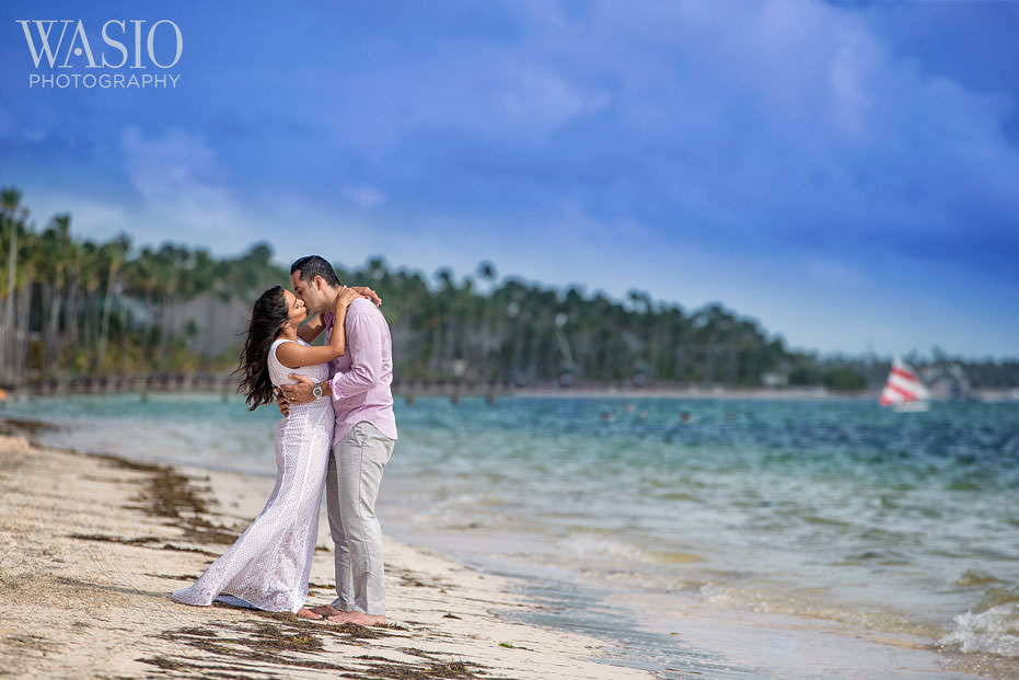 San-Diego-Destination-Photographer-Beach-Tropical-Dominican-Republic Awarded Best Wedding Photography Blogs & Web Sites