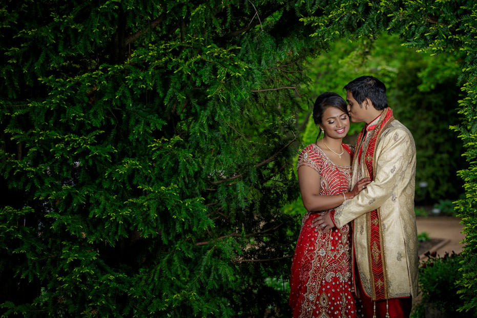 San-Diego-Indian-Wedding-Photographer Awarded Best Wedding Photography Blogs & Web Sites