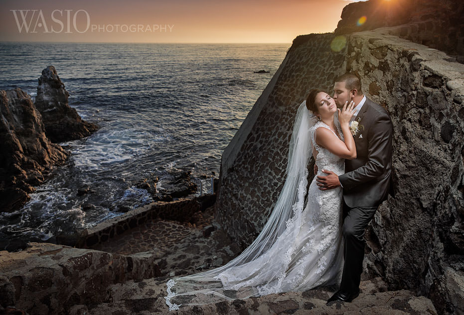 San-Diego-Mexico-Rosarito-Wedding-Portrait-Photographer Awarded Best Wedding Photography Blogs & Web Sites