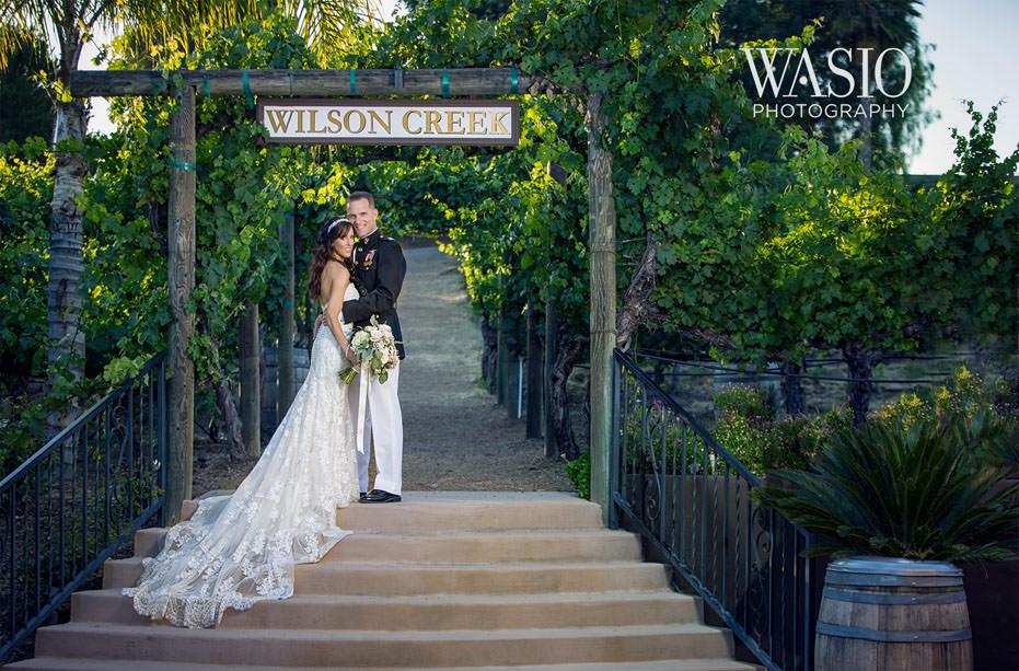 San-Diego-Temecula-Winery-Wedding-Photographer Awarded Best Wedding Photography Blogs & Web Sites