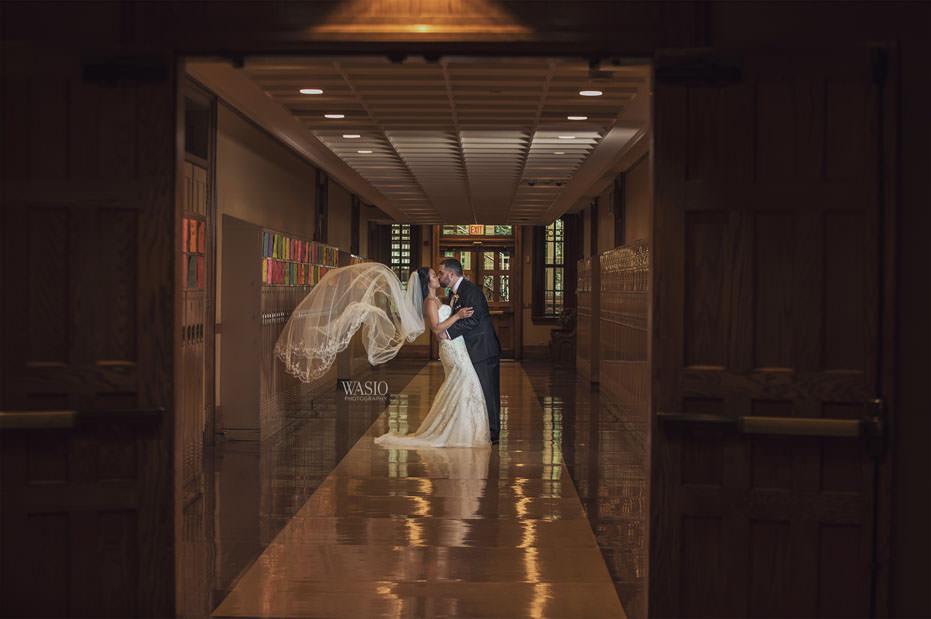 San-Diego-Wedding-Photographer-Portrait Awarded Best Wedding Photography Blogs & Web Sites