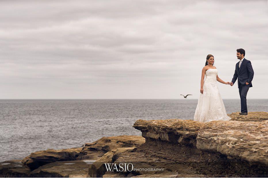 San-Diego-wedding-portraits-california-blog-3 San Diego Wedding Portraits - Komal & Nehal
