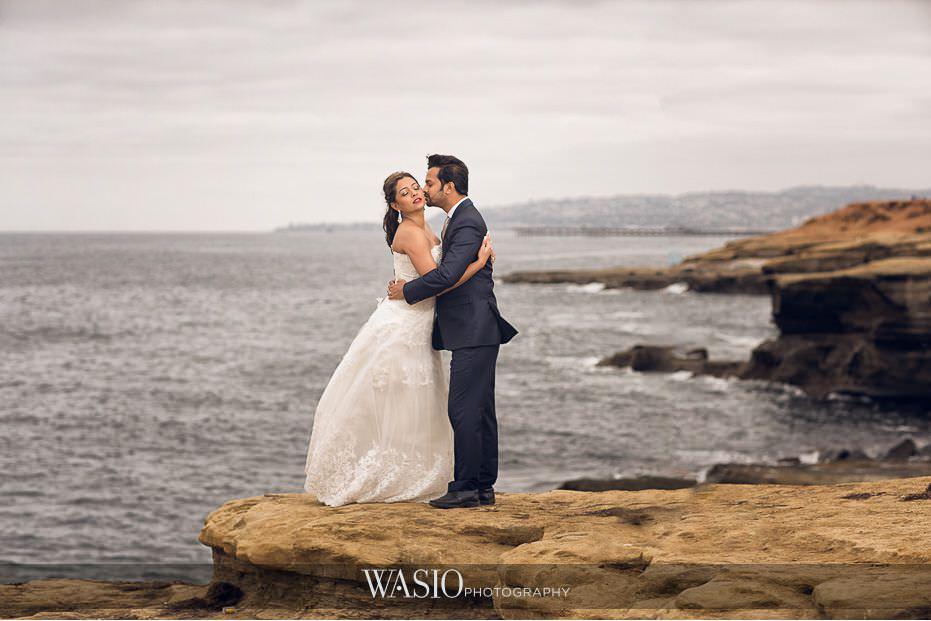 San-Diego-wedding-portraits-california-blog-4 San Diego Wedding Portraits - Komal & Nehal