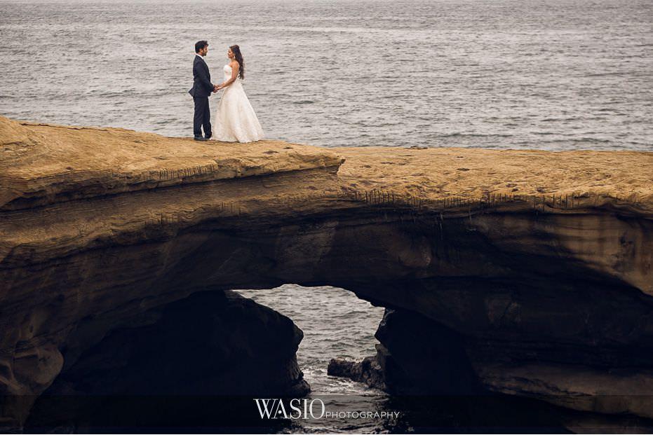 San-Diego-wedding-portraits-california-blog-5 San Diego Wedding Portraits - Komal & Nehal
