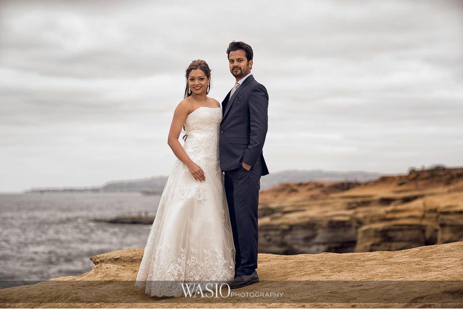 San-Diego-wedding-portraits-california-blog-6 San Diego Wedding Portraits - Komal & Nehal