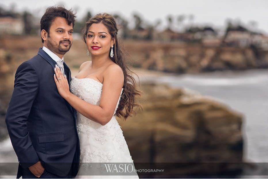 San-Diego-wedding-portraits-california-sunset-cliffs-ocean-beach-blog-1 San Diego Wedding Portraits - Komal & Nehal