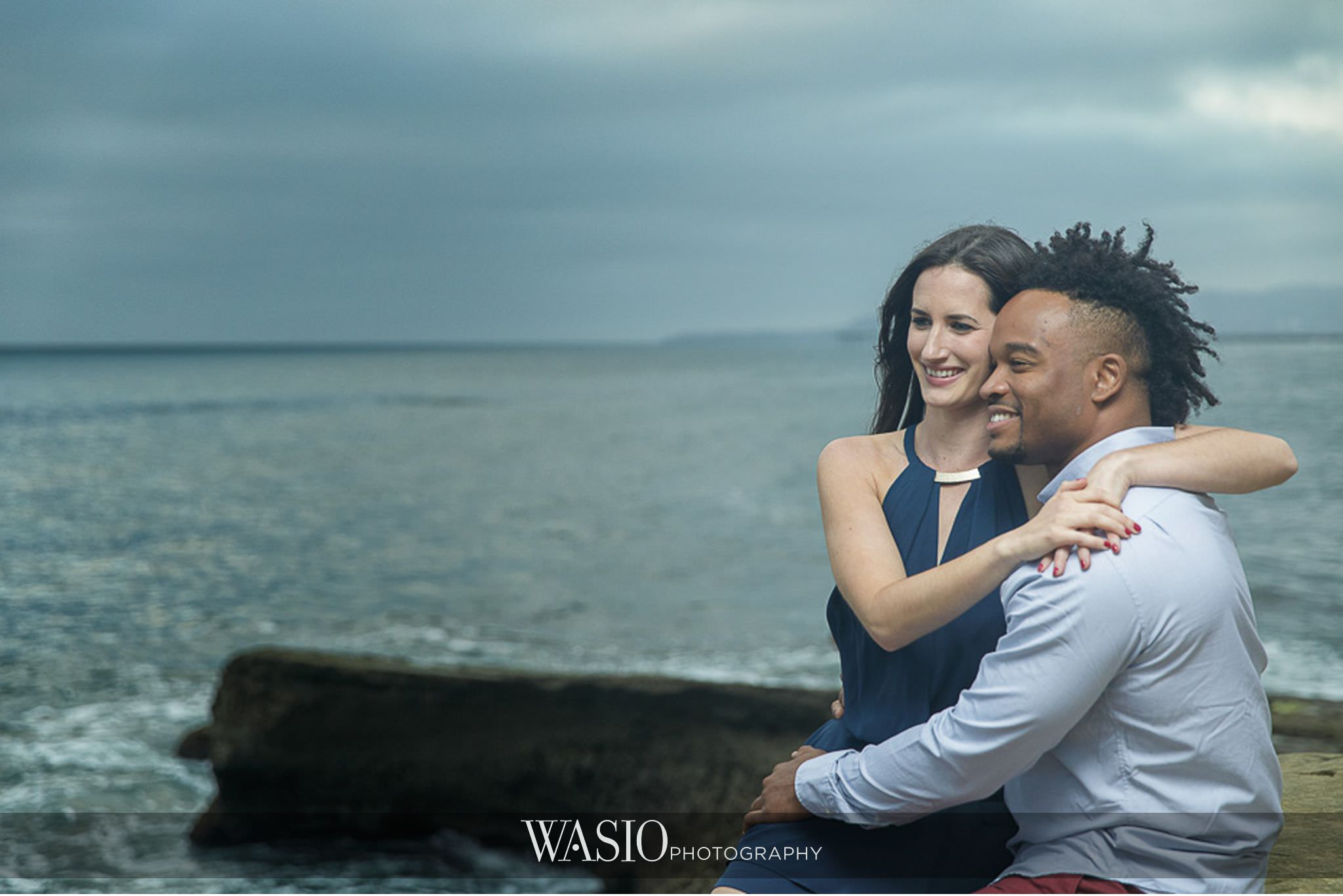 Sunset-Cliffs-San-Diego-Engagement-ocean-beach-photos-63 Sunset Cliffs San Diego Engagement - Laura and La Broi
