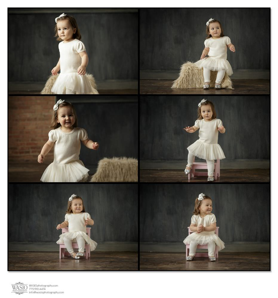 The-Cutest-18-Month-Session-cream-tone-colors-girl-laugh-smile-children-photography-46 The Cutest 18 Month Session - Siena