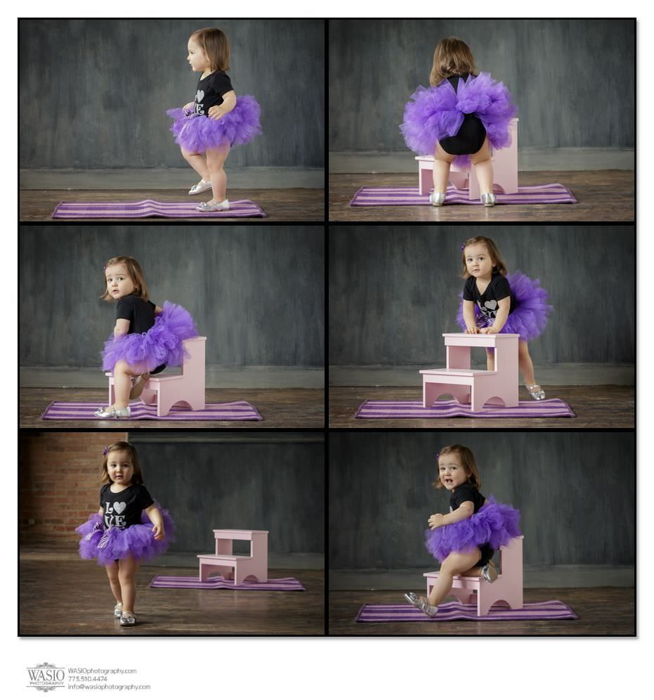 The-Cutest-18-Month-Session-cute-purple-tutu-mini-ballerina-photo-ideas-creative-45 The Cutest 18 Month Session - Siena