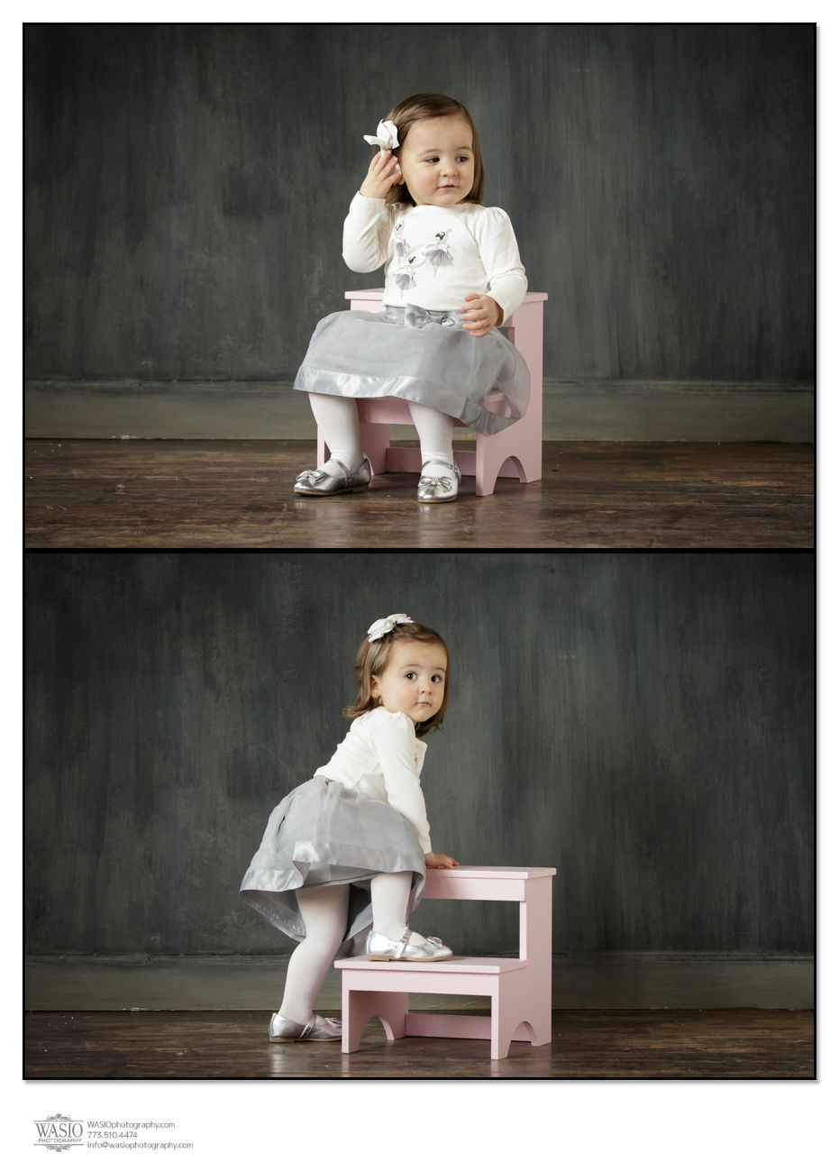The-Cutest-18-Month-Session-silver-girl-pretty-outfit-hair-bow-kids-photos-ideas-47 The Cutest 18 Month Session - Siena