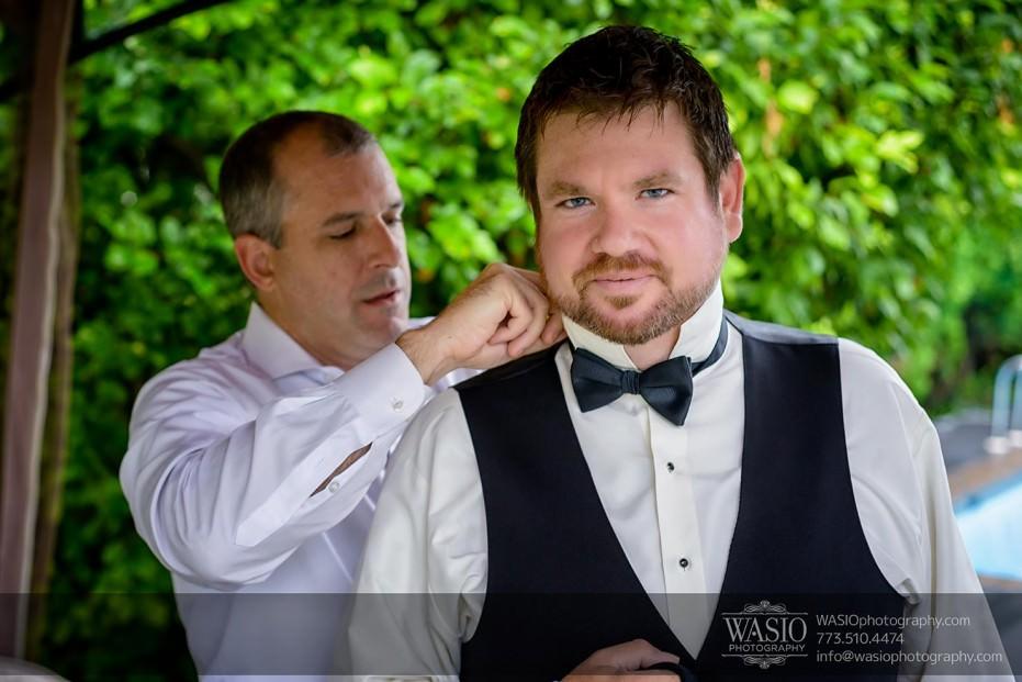WASIO-Chicago-Wedding-Photography-0001-groom-getting-ready-931x621 Cantigny Park Wedding - Danielle+David