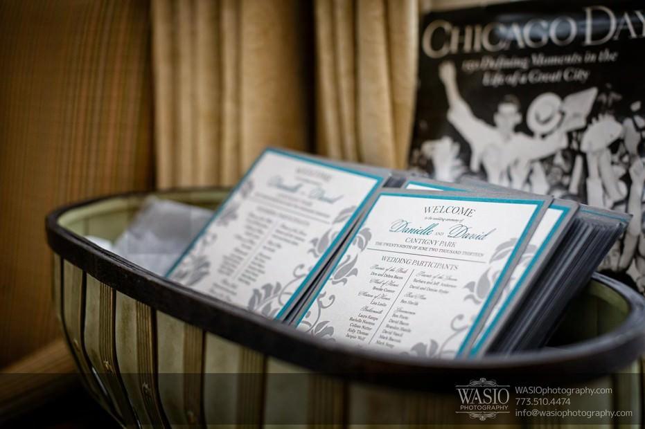 WASIO-Chicago-Wedding-Photography-0003-invitation-931x620 Cantigny Park Wedding - Danielle+David