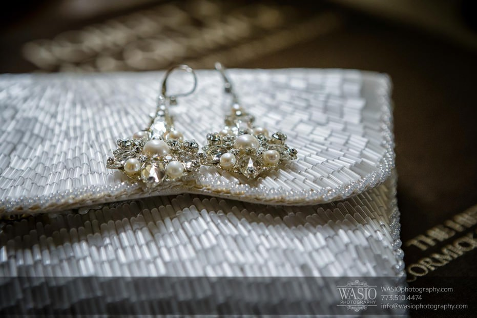 WASIO-Chicago-Wedding-Photography-0009-detail-purse-earrings-931x620 Cantigny Park Wedding - Danielle+David