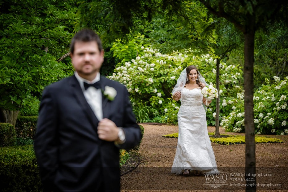 WASIO-Chicago-Wedding-Photography-0010-first-look-931x620 Cantigny Park Wedding - Danielle+David