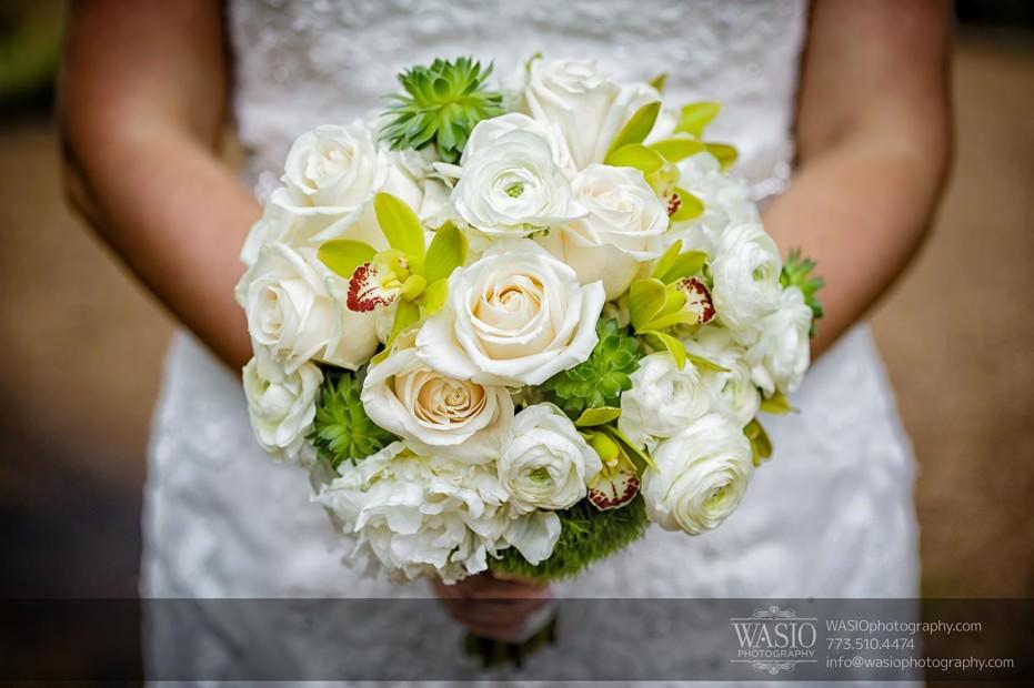 WASIO-Chicago-Wedding-Photography-0013-bride-bouquet-931x620 Cantigny Park Wedding - Danielle+David