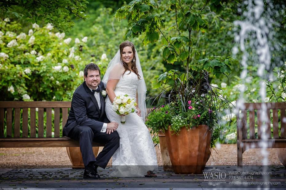 WASIO-Chicago-Wedding-Photography-0015-fashion-portrait-931x620 Cantigny Park Wedding - Danielle+David