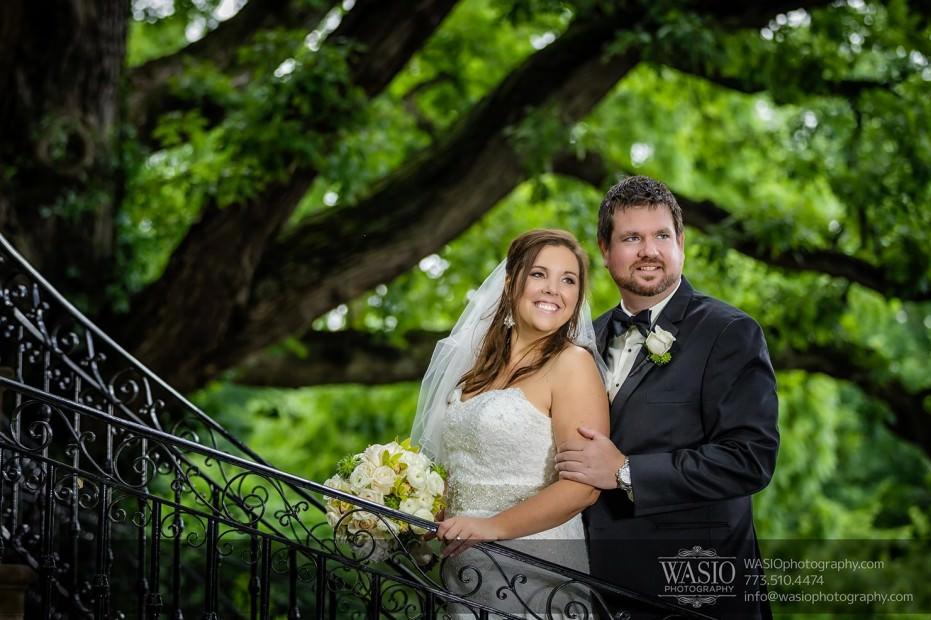 WASIO-Chicago-Wedding-Photography-0018-931x620 Cantigny Park Wedding - Danielle+David