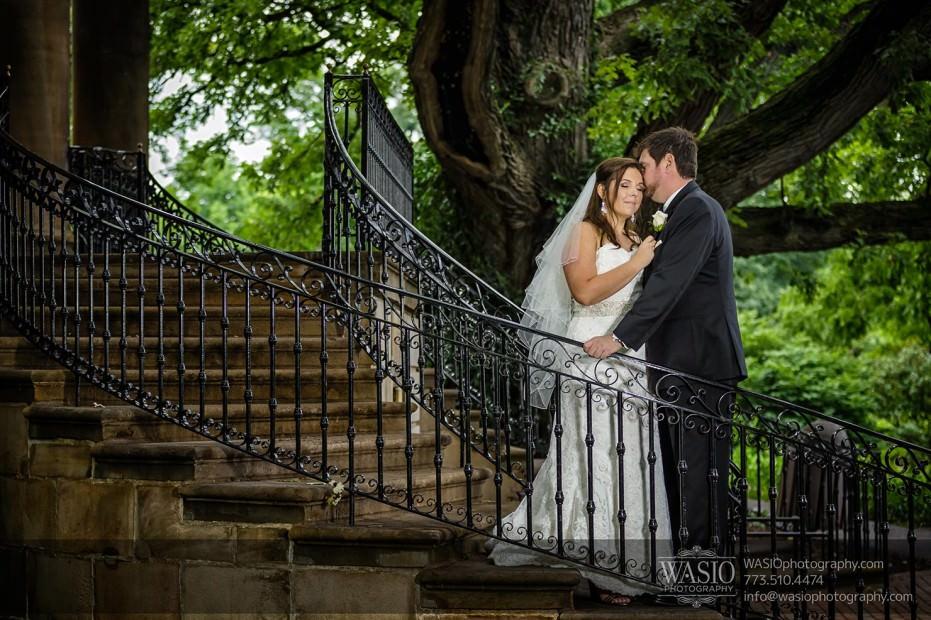 WASIO-Chicago-Wedding-Photography-0019-cantigny-portrait-artistic-931x620 Cantigny Park Wedding - Danielle+David