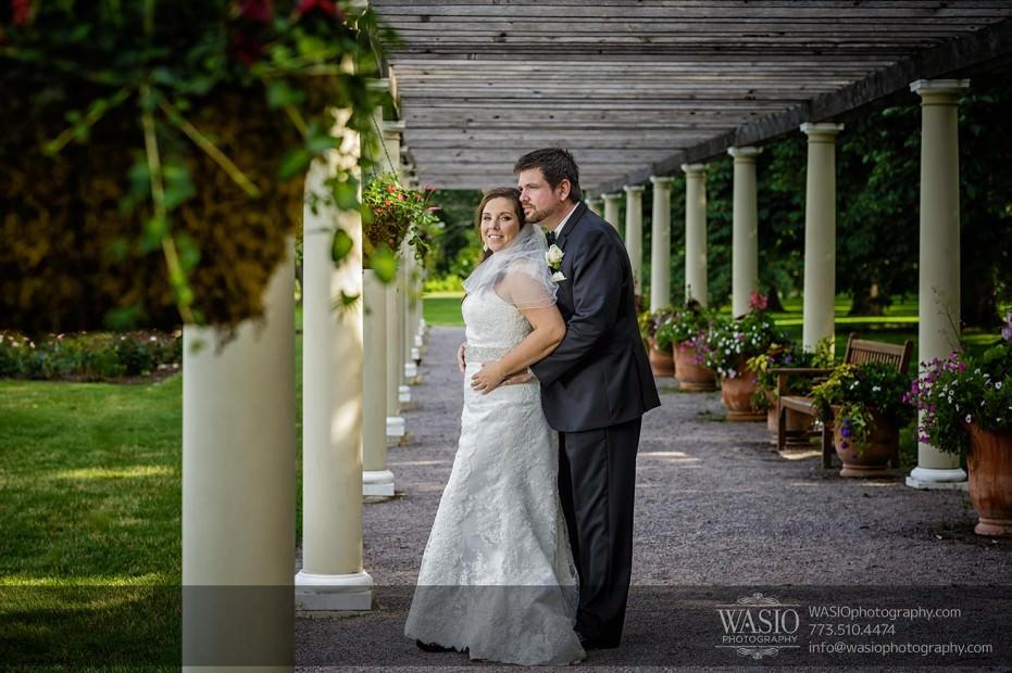 WASIO-Chicago-Wedding-Photography-0023-classy-portrait-cantigny-931x620 Cantigny Park Wedding - Danielle+David