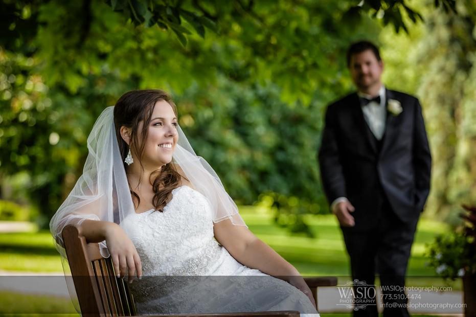 WASIO-Chicago-Wedding-Photography-0025-editorial-couple-portrait-931x620 Cantigny Park Wedding - Danielle+David