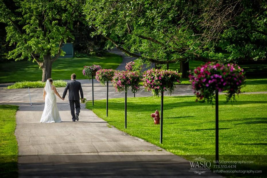 WASIO-Chicago-Wedding-Photography-0026-931x620 Cantigny Park Wedding - Danielle+David