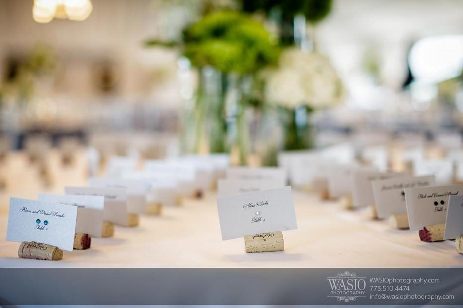 WASIO-Chicago-Wedding-Photography-0027-reception-cards-931x620 Cantigny Park Wedding - Danielle+David