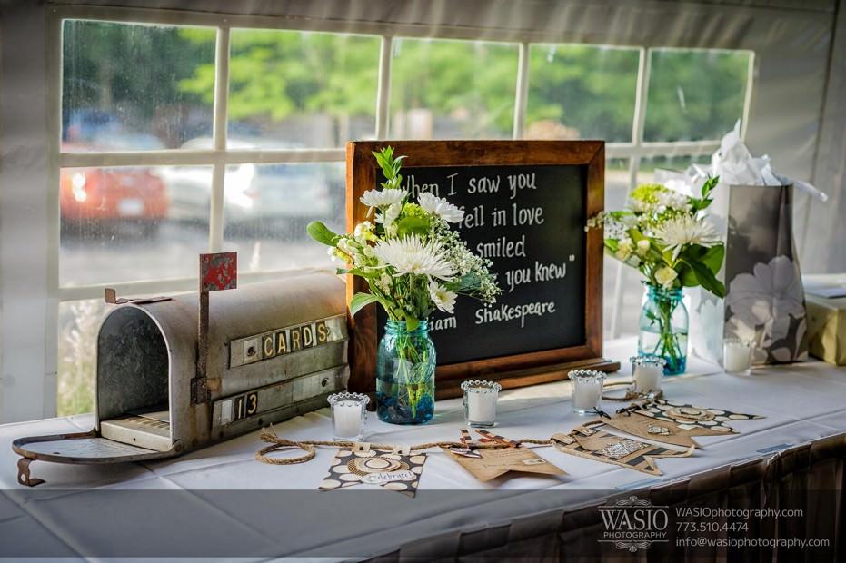 WASIO-Chicago-Wedding-Photography-0029-gift-table-931x620 Cantigny Park Wedding - Danielle+David