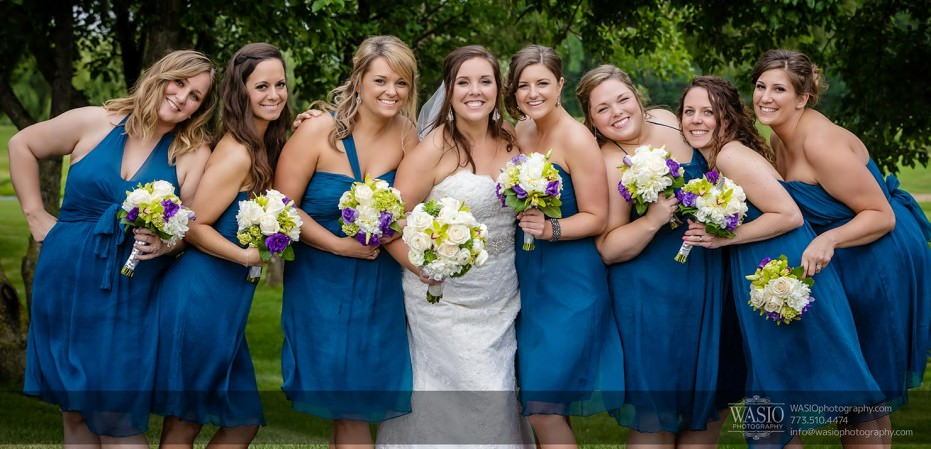 WASIO-Chicago-Wedding-Photography-0032-bridesmaids-fun-portrait-931x449 Cantigny Park Wedding - Danielle+David