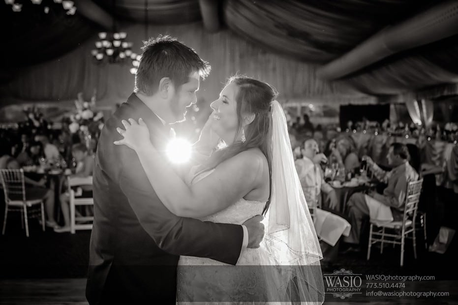 WASIO-Chicago-Wedding-Photography-0034-first-dance-klein-creek-golf-club-931x620 Cantigny Park Wedding - Danielle+David