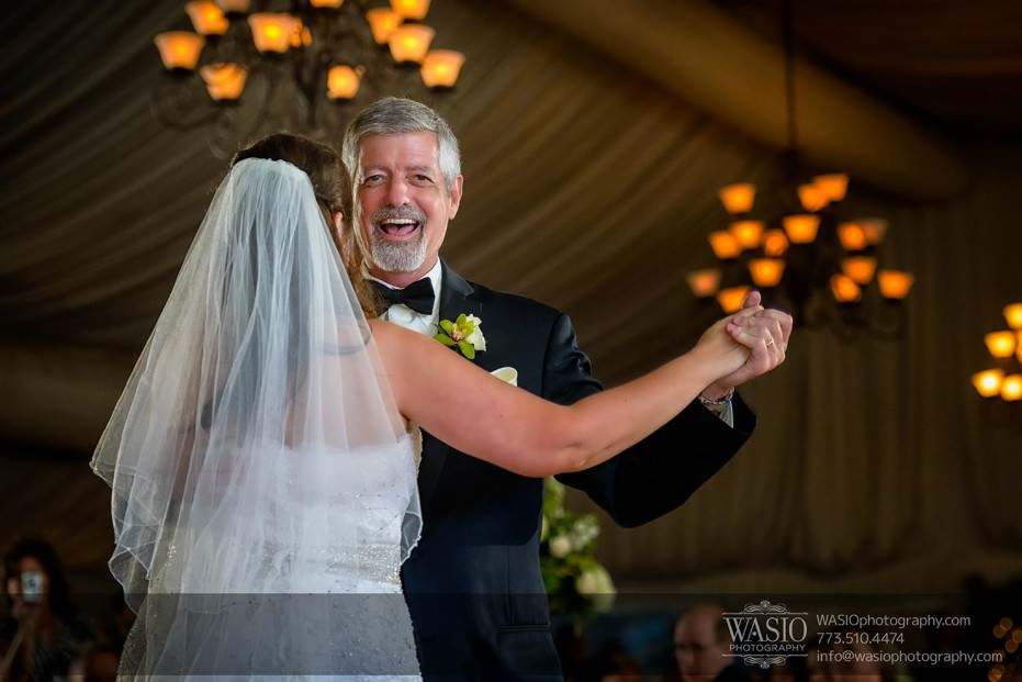 WASIO-Chicago-Wedding-Photography-0035-father-daughter-bride-klein-creek-golf-club-931x621 Cantigny Park Wedding - Danielle+David