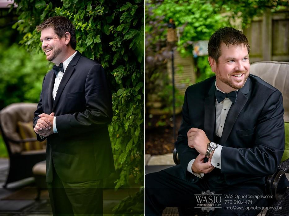 WASIO-Chicago-Wedding-Photography-0038-groom-getting-ready-cantigny-931x696 Cantigny Park Wedding - Danielle+David