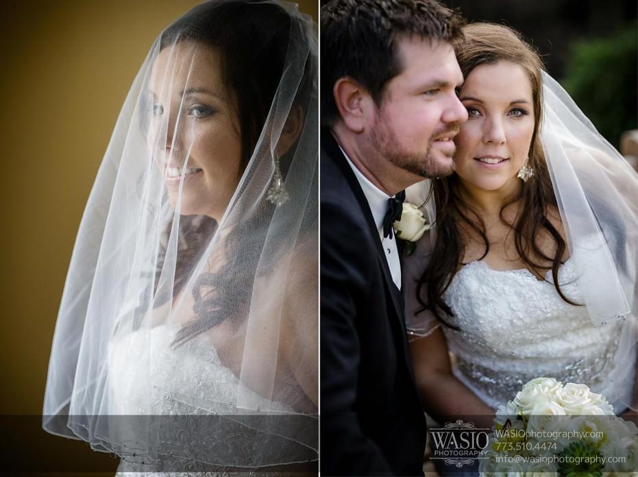 WASIO-Chicago-Wedding-Photography-0041-couple-bride-groom-intimate-portrait-931x696 Cantigny Park Wedding - Danielle+David