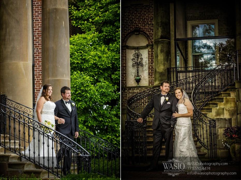 WASIO-Chicago-Wedding-Photography-0042-cantigny-amazing-photograph-portait-931x696 Cantigny Park Wedding - Danielle+David