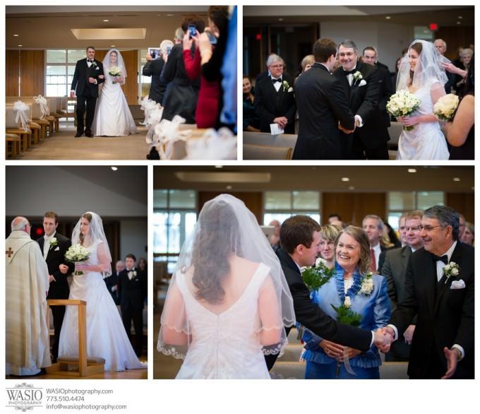WASIO-photography-Chicago-Wedding-Photographer_019-wedding-reception-680x586 A Beautiful Wedding @ Bull Valley Golf Club - Angela + John