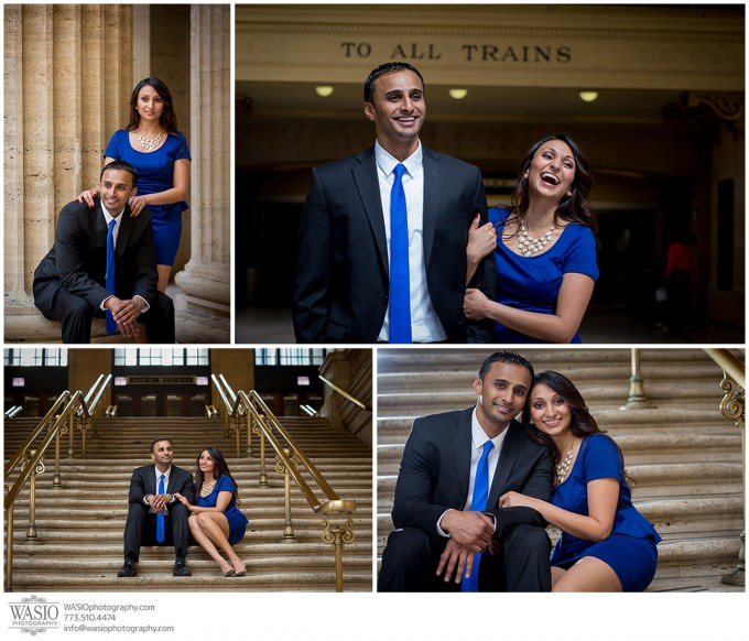 WASIO-photography-engagement-pictures-21-union-station-flirty-680x582 Union Station & Lincoln Park Engagement Pictures - Jamie+Besil