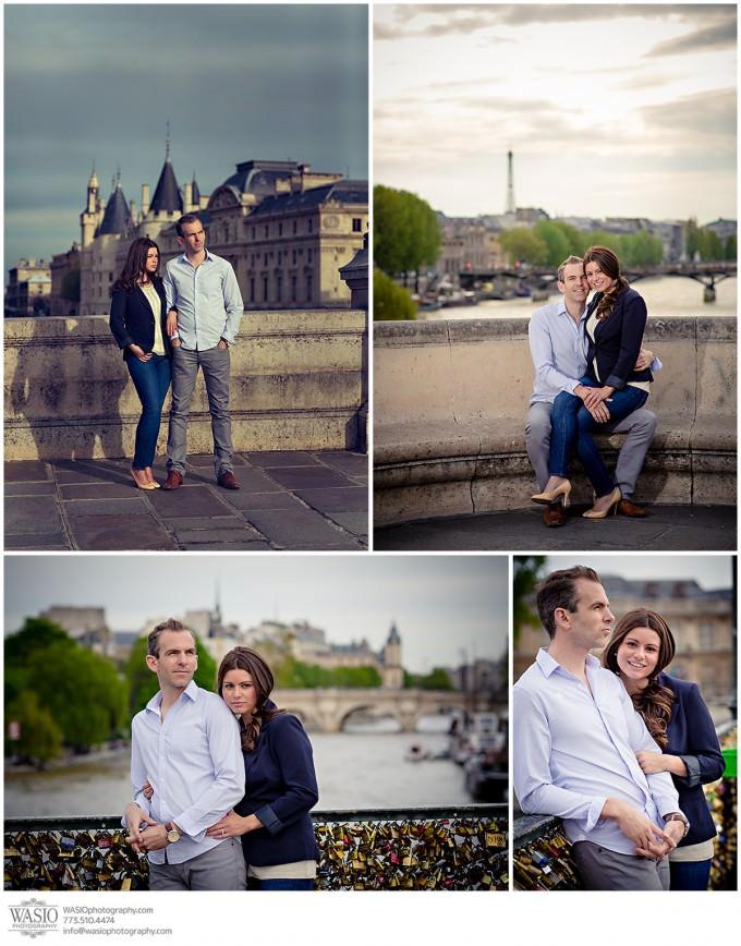 WASIO-photography-wedding-destination-engagement-paris-48-editorial-portrait-romantic-680x868 Destination Engagement Photography in Paris - Sarah+Richard
