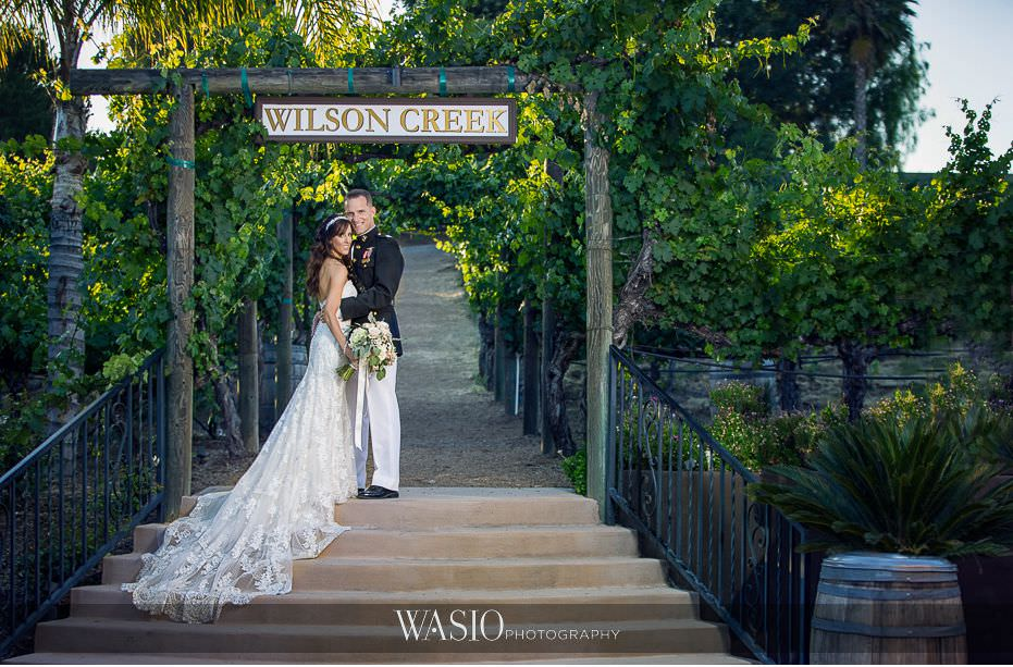 Wilson-Creek-Winery-Temecula-Wedding-epic-just-married-photograph-74 Wilson Creek Winery Temecula Wedding - Erin and Scott