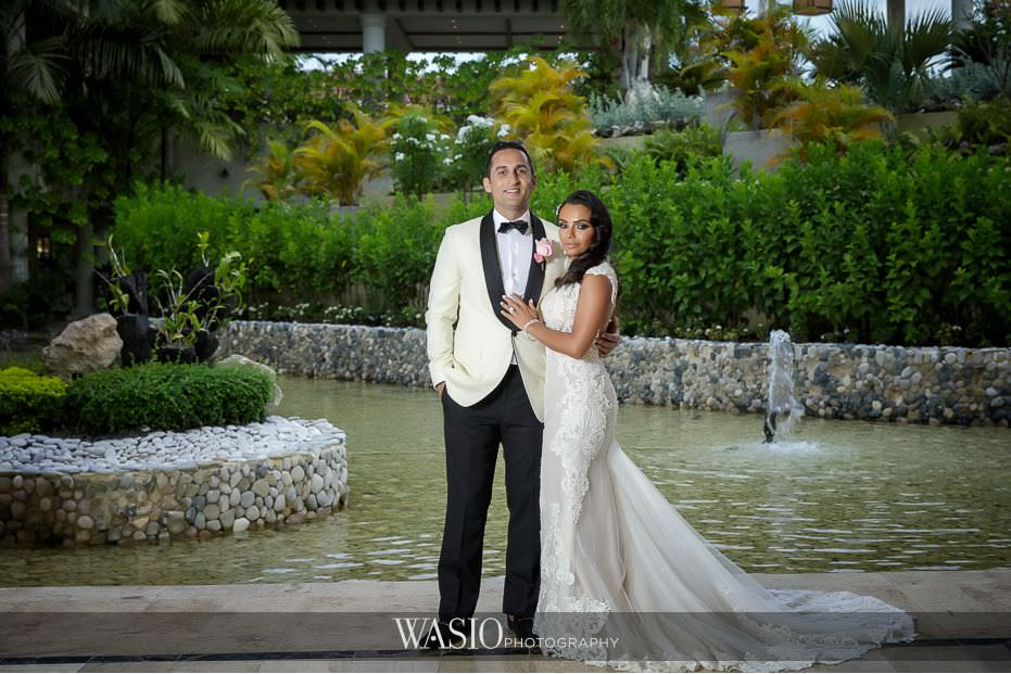 Winner-of-The-Knot-2017-Best-of-Weddings-destination-dominican-republich-beach-high-end-45 Winner of The Knot 2017 Best of Weddings