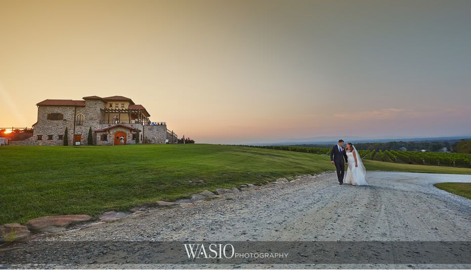 Winner-of-The-Knot-2017-Best-of-Weddings-destination-winery-georgia-romantic-sunset-landscape-61 Winner of The Knot 2017 Best of Weddings
