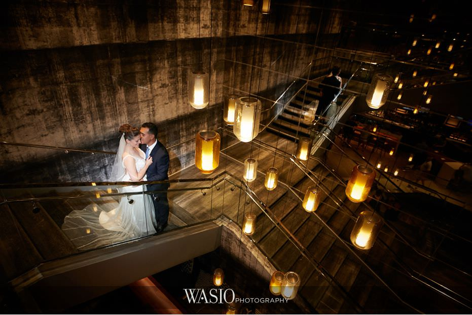 Winner-of-The-Knot-2017-Best-of-Weddings-renaissance-hotel-chicago-42 Winner of The Knot 2017 Best of Weddings