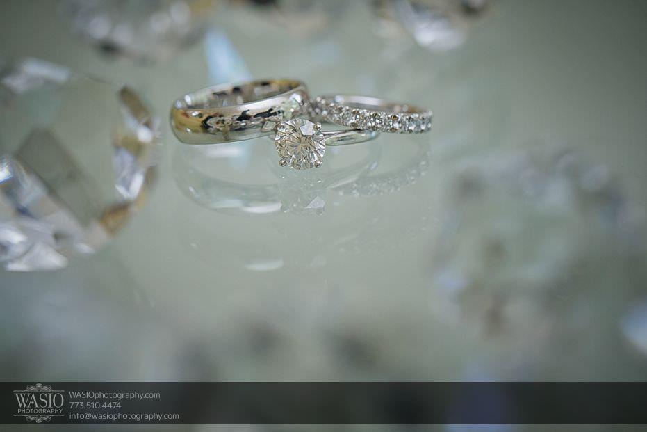 Wynstone-Golf-Club-Wedding-bands-engagement-ring-13-Edit Wynstone Golf Club Wedding - Jen + Steve