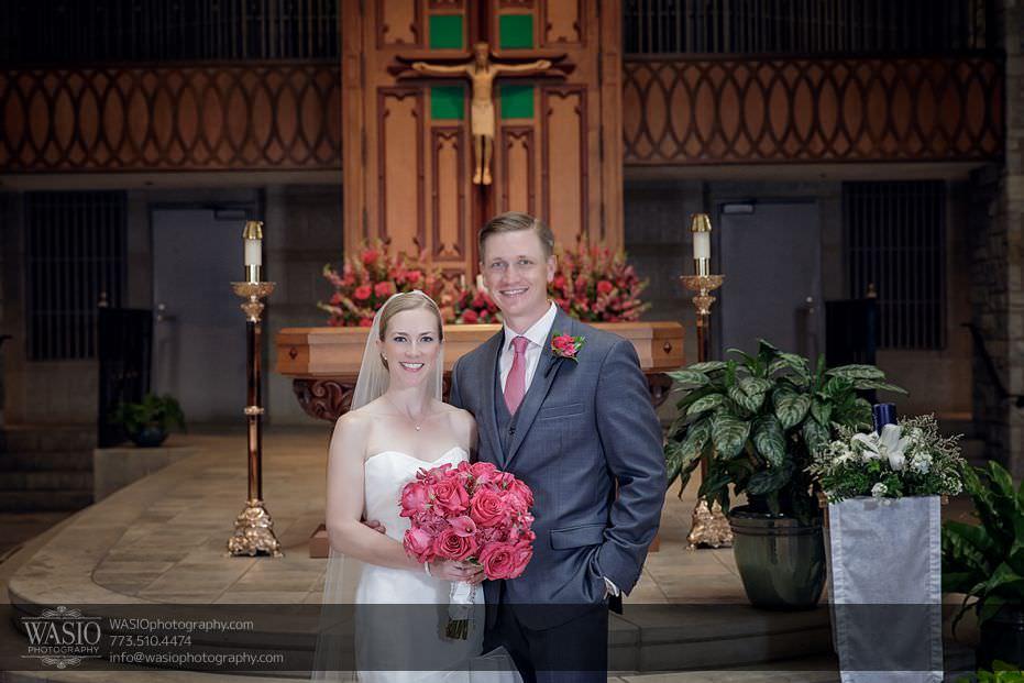 Wynstone-Golf-Club-Wedding-bride-groom-formal-church-photo-32-Edit Wynstone Golf Club Wedding - Jen + Steve