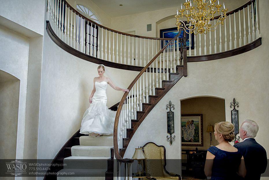 Wynstone-Golf-Club-Wedding-bride-preparation-first-look-22-Edit Wynstone Golf Club Wedding - Jen + Steve