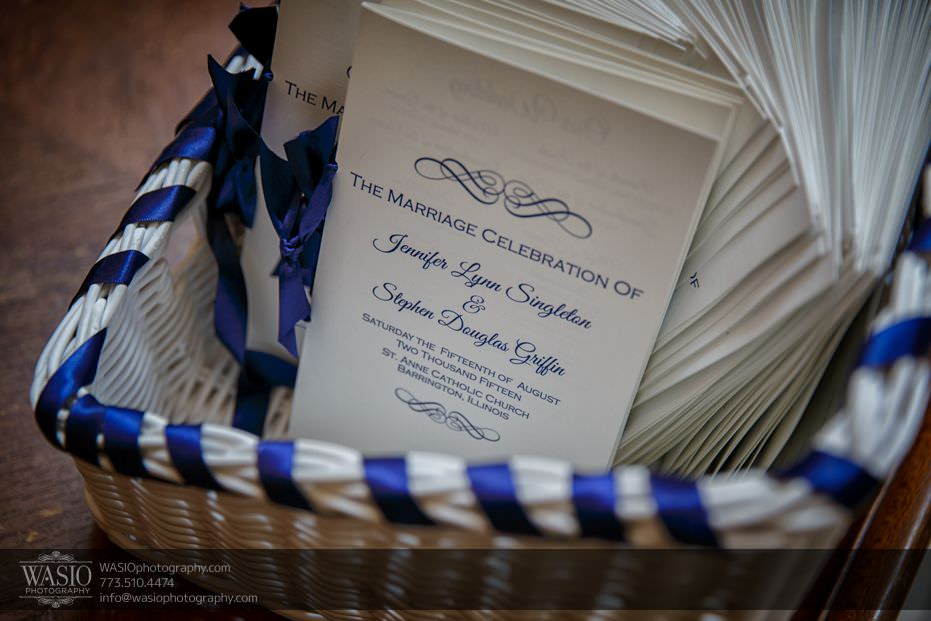 Wynstone-Golf-Club-Wedding-ceremony-blue-white-50-Edit Wynstone Golf Club Wedding - Jen + Steve