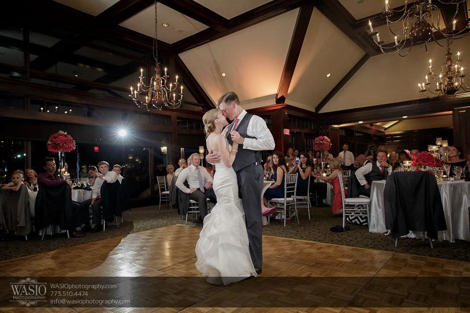 Wynstone-Golf-Club-Wedding-intimate-moment-first-dance-passion-32-Edit Wynstone Golf Club Wedding - Jen + Steve