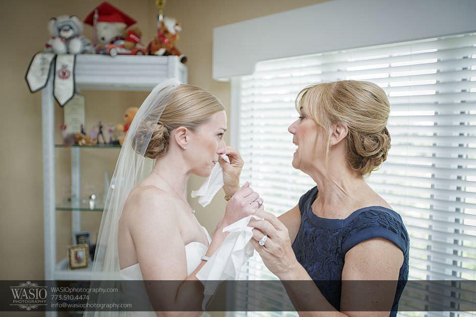 Wynstone-Golf-Club-Wedding-intimate-moment-special-memory-02-Edit Wynstone Golf Club Wedding - Jen + Steve