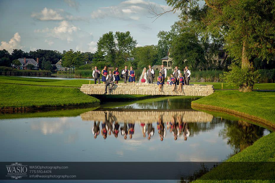 Wynstone-Golf-Club-Wedding-photography-23-Edit Wynstone Golf Club Wedding - Jen + Steve