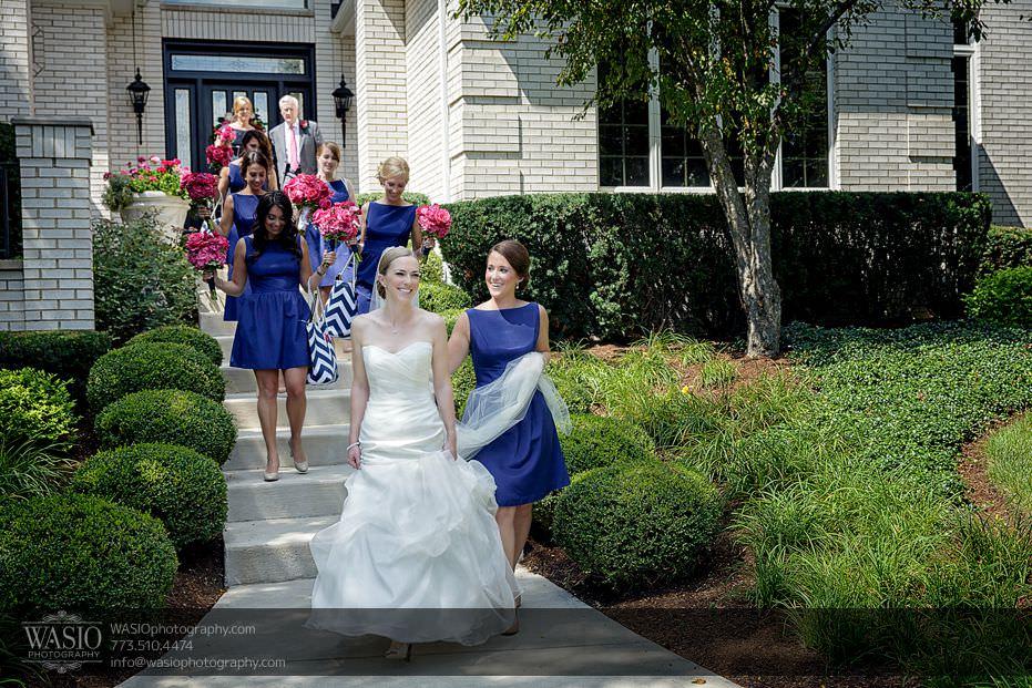 Wynstone-Golf-Club-Weddingbride-preparation-before-ceremony-wedding-party-65-Edit Wynstone Golf Club Wedding - Jen + Steve