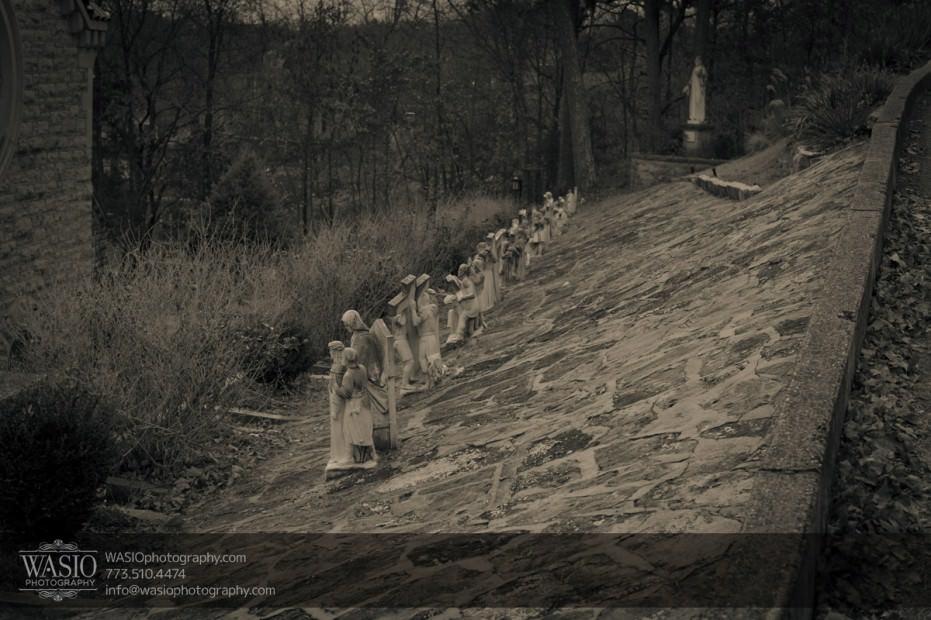 arkansas-hiking-hot-springs-4124-931x620 Arkansas Hiking - Bentonville/Eureka Springs